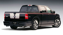 Ford F-150 Foose Limited Edition by 3dCarbon