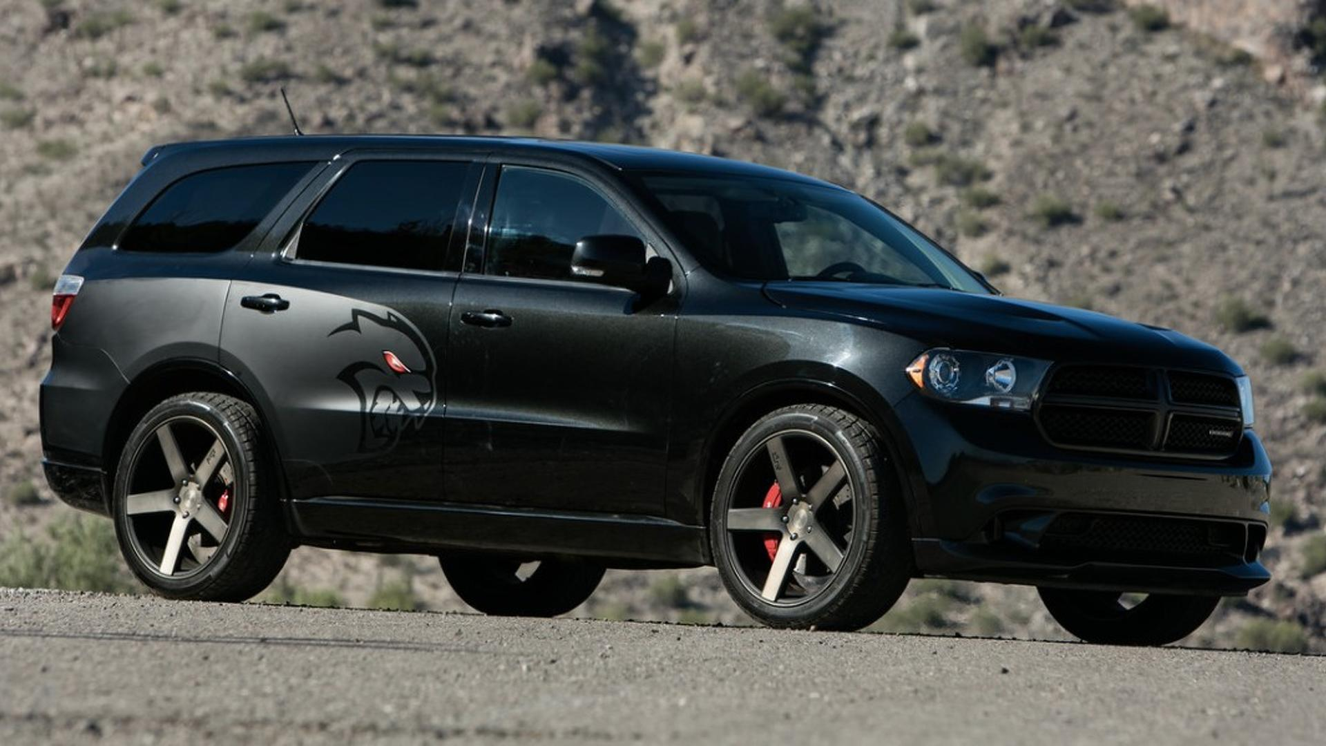 sxt review durango awd start watch youtube and dodge up tour