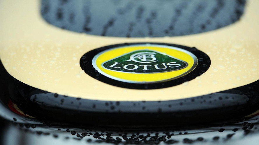 Lotus' new co-owners won't 'sit idly' - report