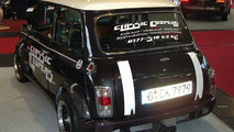 Mini Cooper Carbon-Kit from Classic Coopers