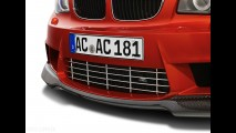 AC Schnitzer ACS1 BMW 1-Series M Coupe
