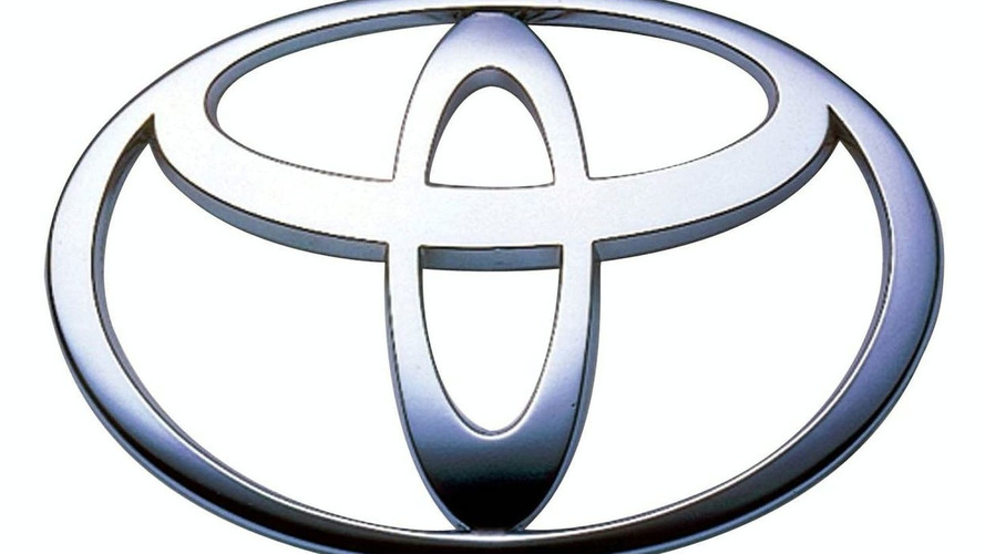 Toyota beats German rivals as most valuable auto brand
