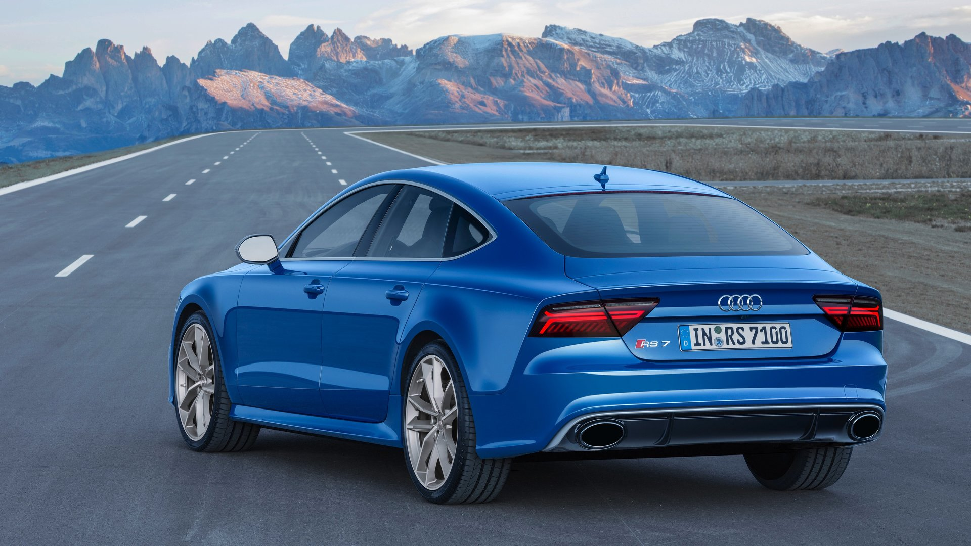 cars features review a by audi abt carbon rs photos also rear fiber the and specs spoiler