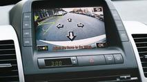 Toyota Yaris Zinc & Rav4 XTR  Revealed (UK)