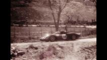 Targa Florio, assolata passione - FOTO di SALVO CARERI