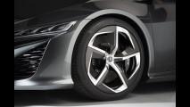 Acura NSX Concept 2013