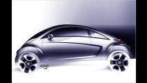 Mitsubishis Stromsportler