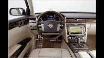 Überarbeiteter Nobel-VW