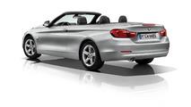 2014 BMW 4-Series Convertible 13.10.2013