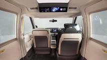 Toyota JPN TAXI concept 05.11.2013