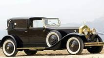 Rolls-Royce Phantom II 1931 a la venta
