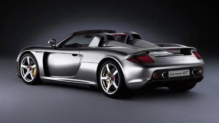 10 coches con un sonido de motor espectacular