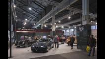 Alfa Romeo a Auto e Moto d'Epoca 2016 001