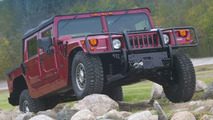 2006 H1 Alpha