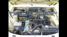 Audi 80 Fox