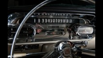 Cadillac Series 62 Coupe