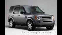 Tata afirma: Nenhum carro da Jaguar ou Land Rover será fabricado na Índia
