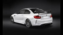 BMW M2 Alpha-N Performance 002