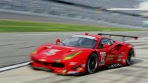 Ferrari 488 Daytona