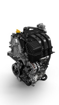 Motor SCe 1.0