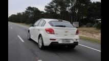 GM inicia segundo PDV de 2015 na fábrica de São Caetano (SP)
