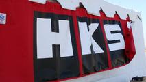 Hiroyuki Hasegawa HKS Founder