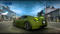Need For Speed The Run Signature Edition Booster Pack