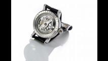 Audi festeggia i 100 anni con un orologio speciale
