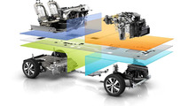 Renault-Nissan Common Module Family 19.6.2013