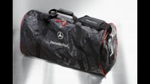Mercedes Motorsport Collection 2008