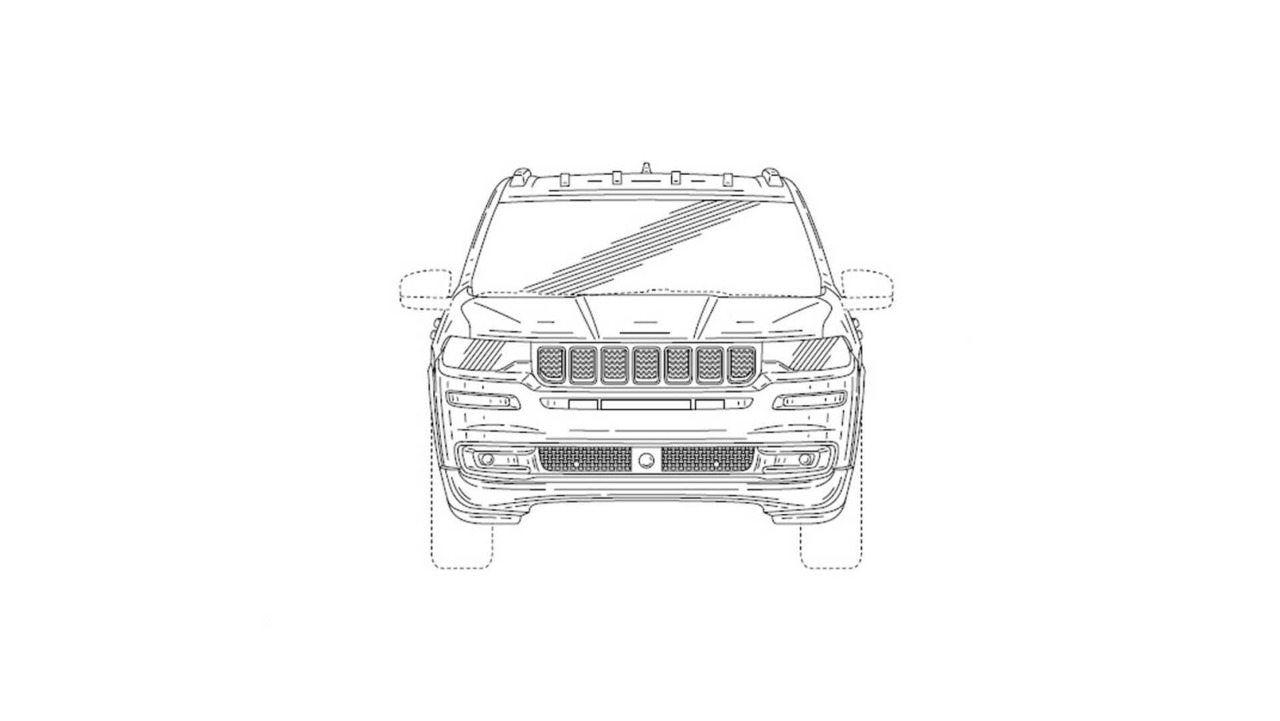 wagoneer or yuntu  jeep rendering gives life to patent