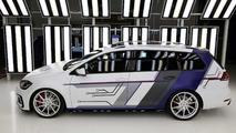 VW Worthersee konseptleri