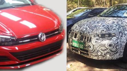 Fiat Cronos x Volkswagen Virtus – O que sabemos sobre os novos sedãs
