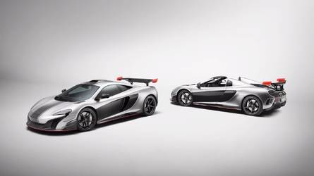 https://icdn-8.motor1.com/images/mgl/4WkNq/s6/mclaren-mso-r-coupe-spider.jpg