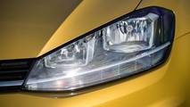 2017 VW Golf SE Nav