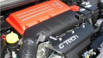 G-Tech RS-S tuning kit for Abarth 500, 861, 22.07.2010