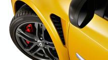 Renault Clio RenaultSport 200