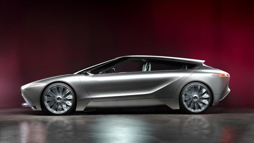 Icona Design Fuselage concept unveiled