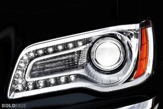Chrysler 300