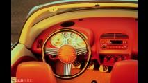 Plymouth Pronto Spyder Concept