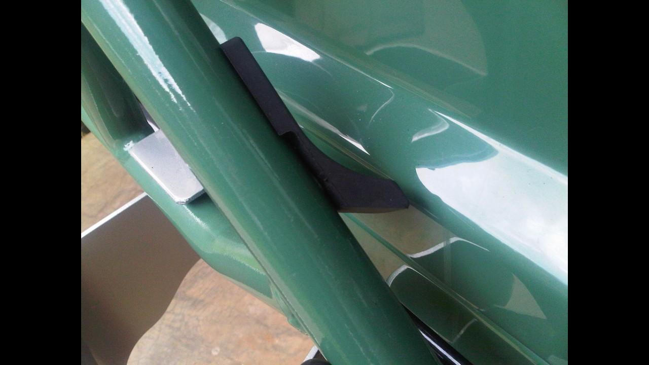 Datsun Z432