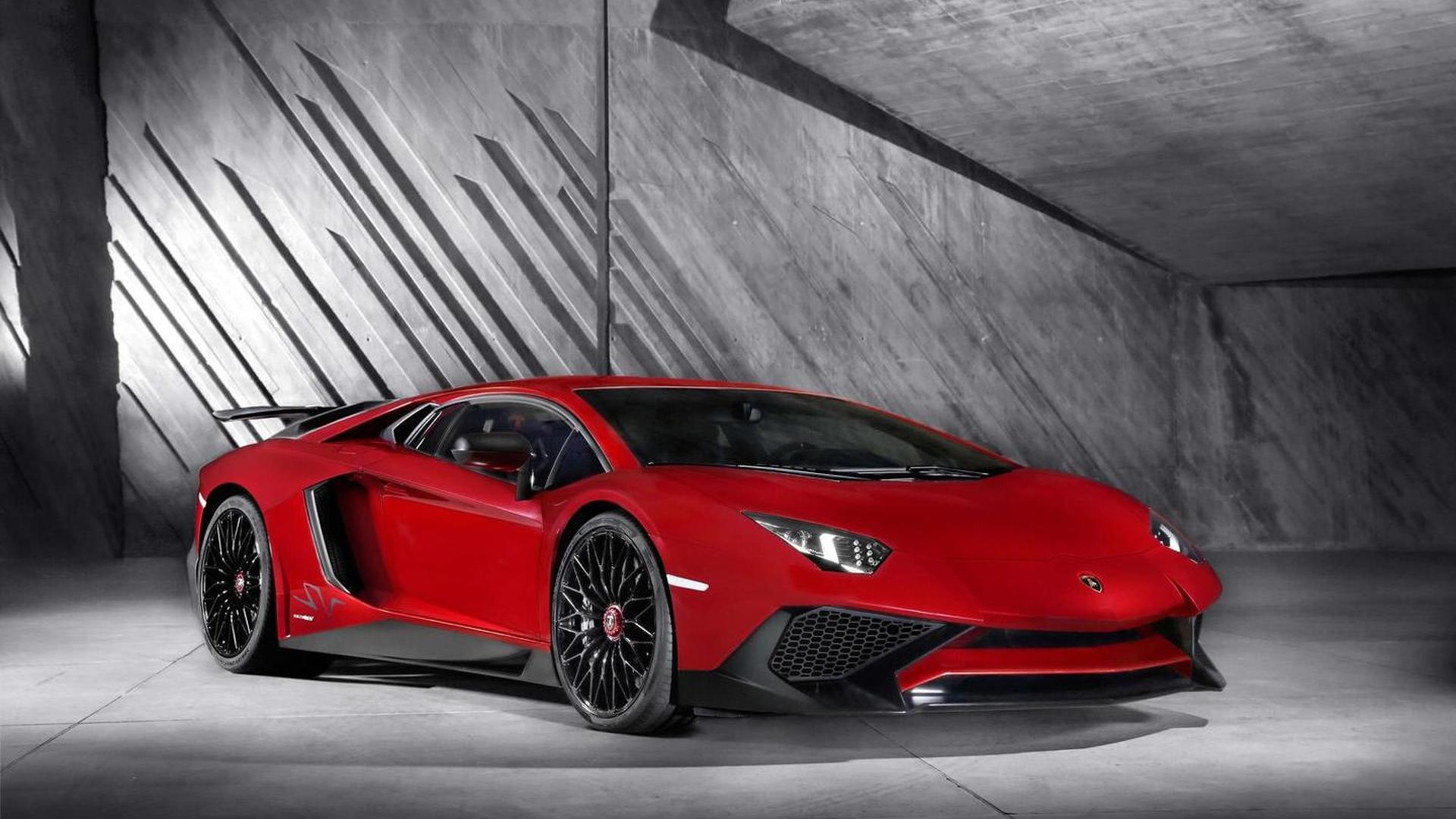 Lamborghini Centenario Price Idei Izobrazheniya Avtomobilya