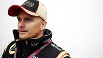Heikki Kovalainen (FIN) / XPB