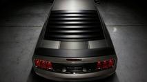 Saleen Reveals Two New Mustangs