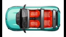 Renascido, Citroën Mehari agora é elétrico e chega ao mercado em 2016