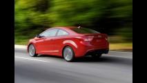 Vídeo: Hyundai Elantra Coupé