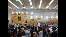 Campeonato brasileiro de envelopamento terá 4ª edição em maio