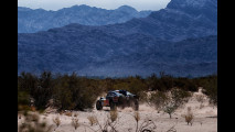 Dakar 2014, tappa 4 - Da San Juan a Chilecito