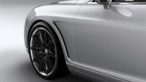 Accessori Bentley