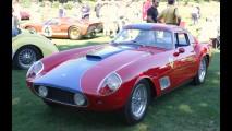 Ferrari 250 GT Series II